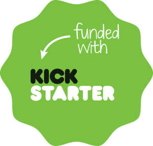 kickstarter-badge-funded